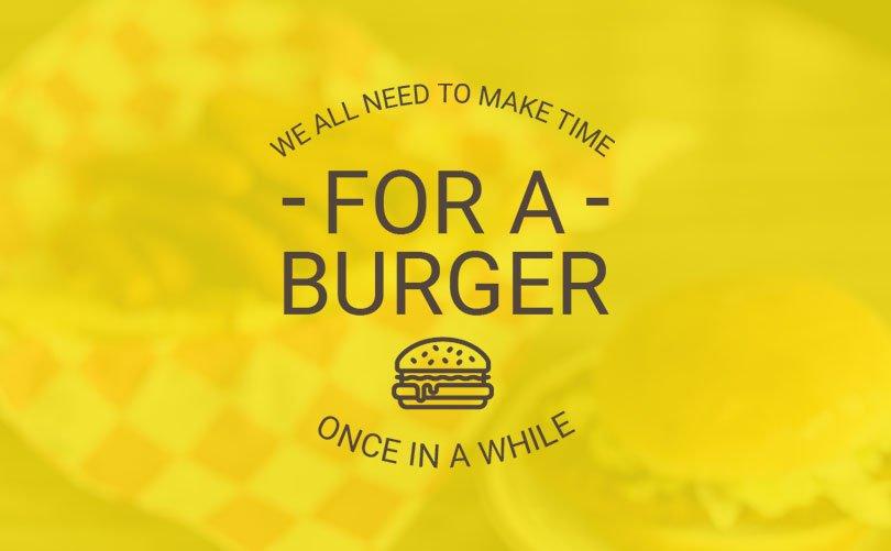burger-graphic-block