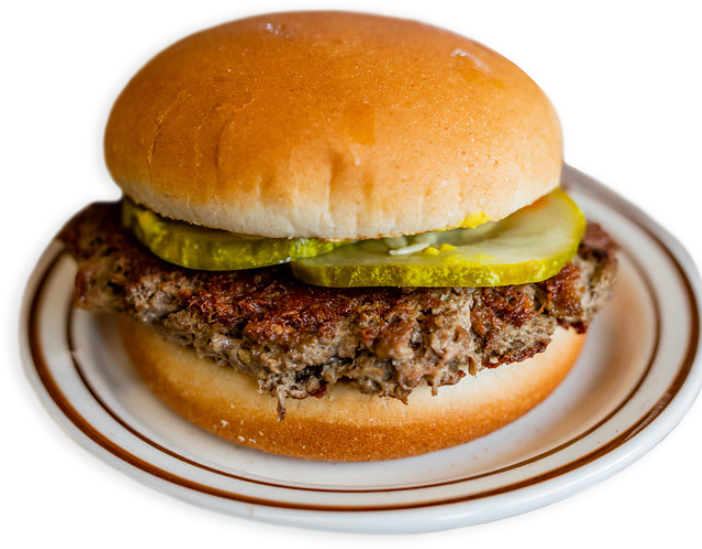 burger-hp